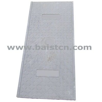Resin Cable cover 500x1000mm A15