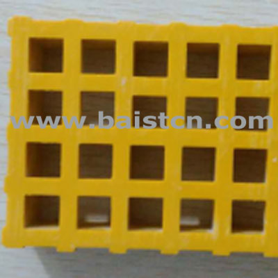 Composite Grating 38x19x30mm