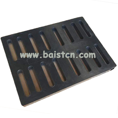 495x640x50mm C250 Trench Cover